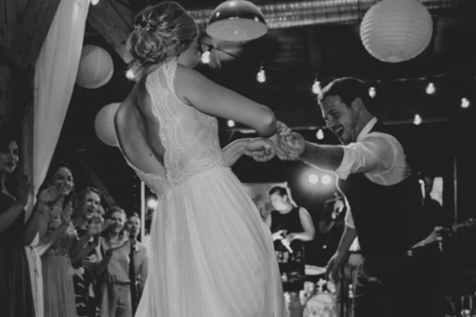 19_Hoch-lebe-das-Brautpaar