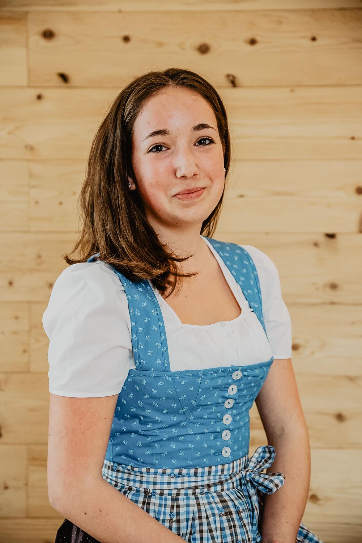 Anastasia-Schober
