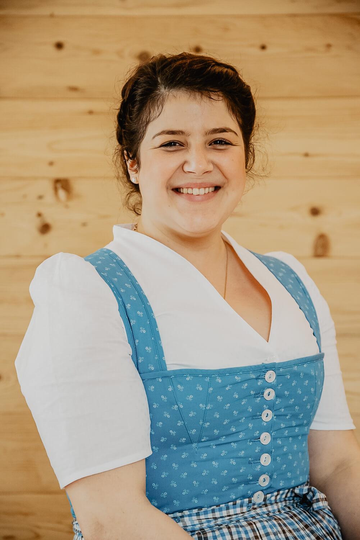Anna-Deutschenbaur