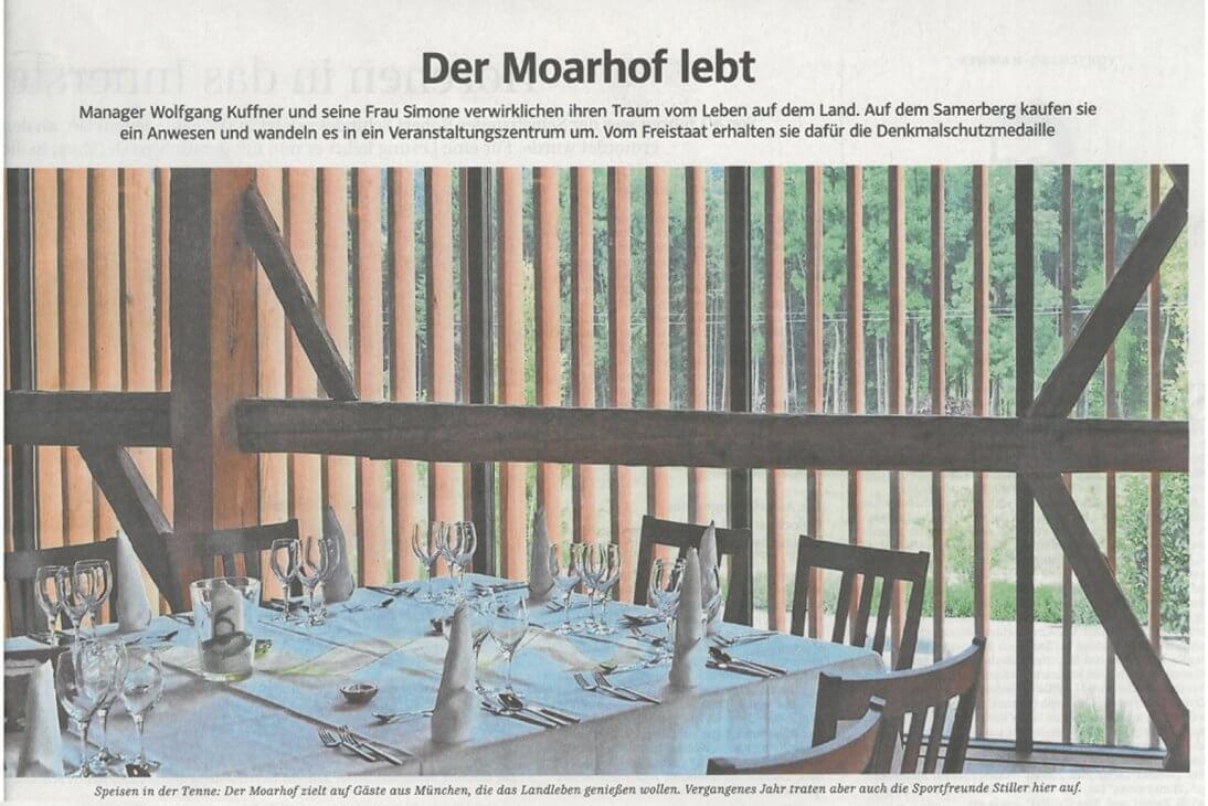 SZ_Moarhof_lebt-1