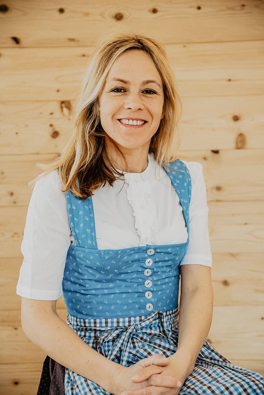 Simone-Kuffner