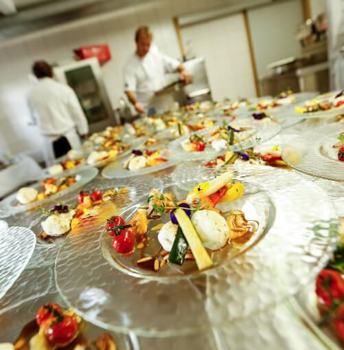 catering_heiraten_feiern