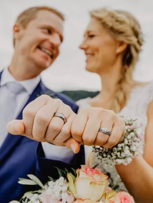 heiraten-img