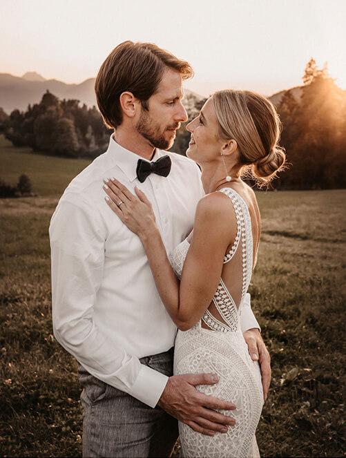 heiraten-img-2021